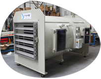 EcoCTA: The polypropylene Air Handling Unit
